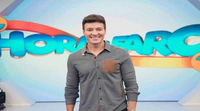 Rodrigo Faro surpreende ao revelar patrimônio milionário