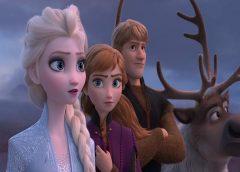 'Frozen 2' troca neve por floresta, tem Elsa madura e nova 'Let it go'; G1 antecipa novidades