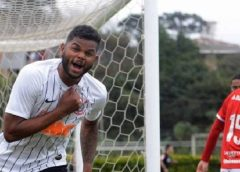 Olho neles! Cinco nomes do sub-20 ganham oportunidade no Corinthians
