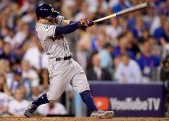Maconha deixa de ser substância proibida na MLB