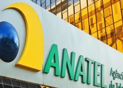 Anatel adia decisão de novo e 5G no Brasil vai atrasar ainda mais