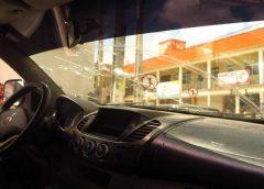 Outros 15 policiais suspeitos de envolvimento na 'Tragédia de Milagres', no interior do Ceará, são afastados pela CGD