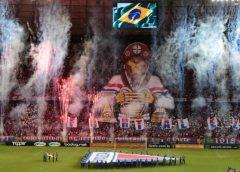 Fortaleza: rumo à Sul-Americana e à grande festa da Arena Castelão