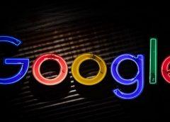 Sergey Brin e Larry Page deixam comando da Alphabet, dona do Google