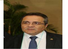 Coordenador da bancada diz que deputados nordestinos são contra mudança no BNB