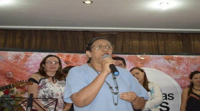 Secretaria de Educação de Milagres realiza Jornada Pedagógica