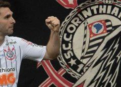 O novo Corinthians: em estreia de Tiago Nunes, time domina, dita ritmo e já supera e iguala recordes de todo 2019
