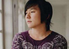 No BBB 20, Pyong Lee vive em mansão de R$ 20 milhões