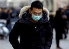 Austrália e Malásia anunciam primeiros casos de coronavírus