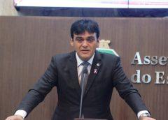 MPCE investiga prefeito de Caucaia por perseguição política a servidores da educação