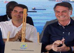 Reação de Bolsonaro à morte de 'capitão Adriano' faz parte de guerra de narrativas