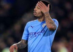Presidente da LaLiga comemora punição ao Manchester City e cita também o PSG