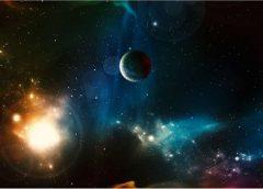 Por que cada vez mais cientistas de renome defendem a busca por vida extraterrestre