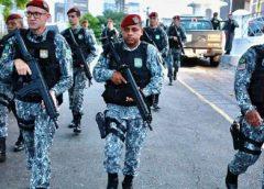 O que está por trás da crise na segurança pública do Ceará