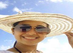 Babá desaparecida há 4 dias é encontrada morta na Grande Fortaleza