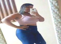 Homem é preso suspeito de matar mulher a facadas em Juazeiro do Norte, no Ceará