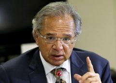 Em ano eleitoral, Estados pressionam Guedes por mais crédito com o aval da União