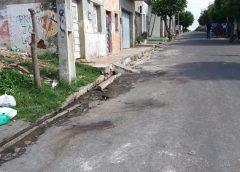 Dois homens são assassinados com diferença de minutos no mesmo bairro de Juazeiro do Norte, no Ceará