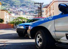 Suspeito de ligação a caso Marielle, 'capitão Adriano' morre em troca de tiros com a polícia