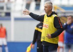 Corinthians encara a surpresa Santo André com missão de afastar crise
