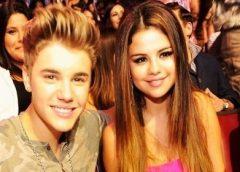 """Em entrevista, Justin Bieber admite que foi """"imprudente"""" durante namoro com Selena Gomez"""