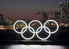 Realização de pré-olímpicos é mais um desafio para o COI