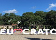 Município no interior do Ceará decreta multas de R$ 200 a R$ 800 mil para quem desrespeitar quarentena