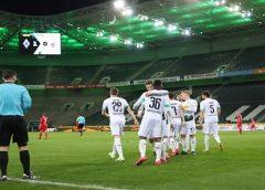 Jornal alemão: retomada na Bundesliga teria limite de 239 pessoas no estádio