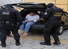 Ex-gerente da Transpetro e mais dois são denunciados por corrupção e lavagem de dinheiro em processo da Lava Jato