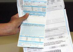 COMBATE AO COVID-19 – Prefeitura Municipal de Milagres isenta pagamento de taxa de água pela AMAEM