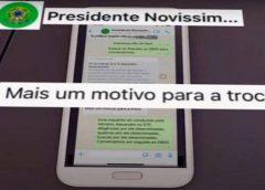 Polícia Federal pede mais 30 dias para concluir investigação sobre interferência de Bolsonaro
