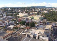 PM e Polícia Civil fazem operação em 18 municípios da Região Metropolitana de BH