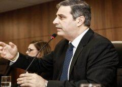 Justiça intima OAB-CE a pagar repasses atrasados à Caace; seccional cearense diz já ter pago mais de R$ 4 mi