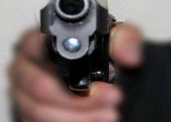 Três bandidos morrem em confrontos com a Polícia no interior nas últimas 24 horas