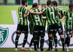 Presidente da Federação nega intenção de encerrar Campeonato Mineiro e dar título ao América-MG