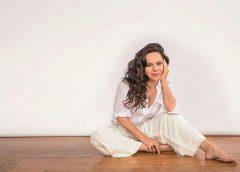 Bebel Gilberto lança novo disco, agora em fase 'tranquila, caretona'