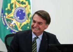 Defesa de Bolsonaro pede para TSE não usar provas do inquérito das fake news