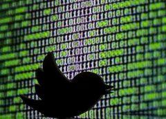 Twitter suspende conta que criou vídeo manipulado compartilhado por Trump