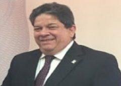 Novo presidente do BNB é acusado de cometer fraudes enquanto esteve à frente da Casa da Moeda
