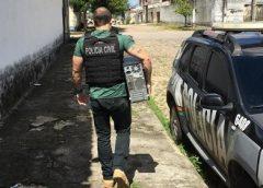 Polícia Civil investiga suspeita de superfaturamento em Fortaleza e Maracanaú