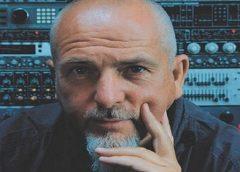 Indústria musical prepara 'blecaute' em homenagem a George Floyd
