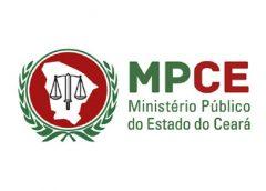 COVID-19: Mauriti está na lista do MPCE que instaura procedimentos para fiscalizar recursos da saúde