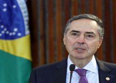 Fiocruz e dois hospitais devem criar protocolos para eleições, diz TSE