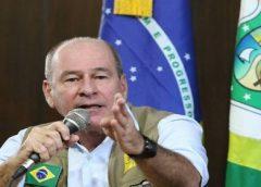 Ministério da Defesa acionará PGR após fala de Gilmar Mendes sobre o Exército