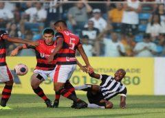 Em parceria com Guarany, Ceará e Fortaleza divulgam listas de jogadores cedidos ao clube de Sobral