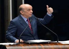 MPF mira compra e venda milionária de quadros de Portinari por filha de Serra