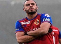 Basel adquire 100% dos direitos econômicos de Arthur, mas Ceará ainda pode lucrar com jogador; entenda