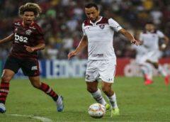 Fluminense x Flamengo pelo Carioca: onde assistir à transmissão ao vivo e que horas é a final