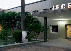 Ceará tem 2.721 vagas disponíveis em cursos no segundo semestre do Sisu 2020