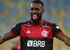 Flamengo fecha com plataforma e cobra 10 reais por transmissão de semifinal